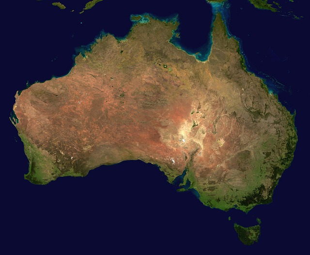 LoveWorks Australia -